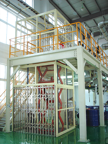 固定式升降机,液压式升降机,固定式升降设备,液压式升降设备,固定式升降台,液压式升降台,固定式升降平台,液压式升降平台