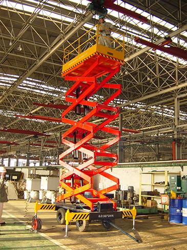 剪叉式高空作业平台,自行式高空作业平台,铝合金高空作业平台,液压式高空作业平台,二手高空作业平台
