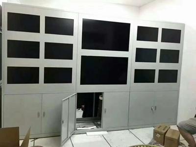 电视墙厂家