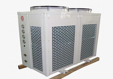 辽宁空气源热泵