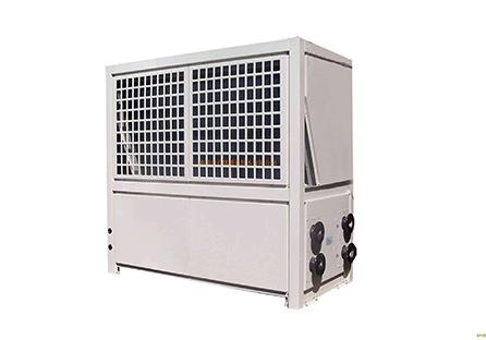 沈阳中央空调安装