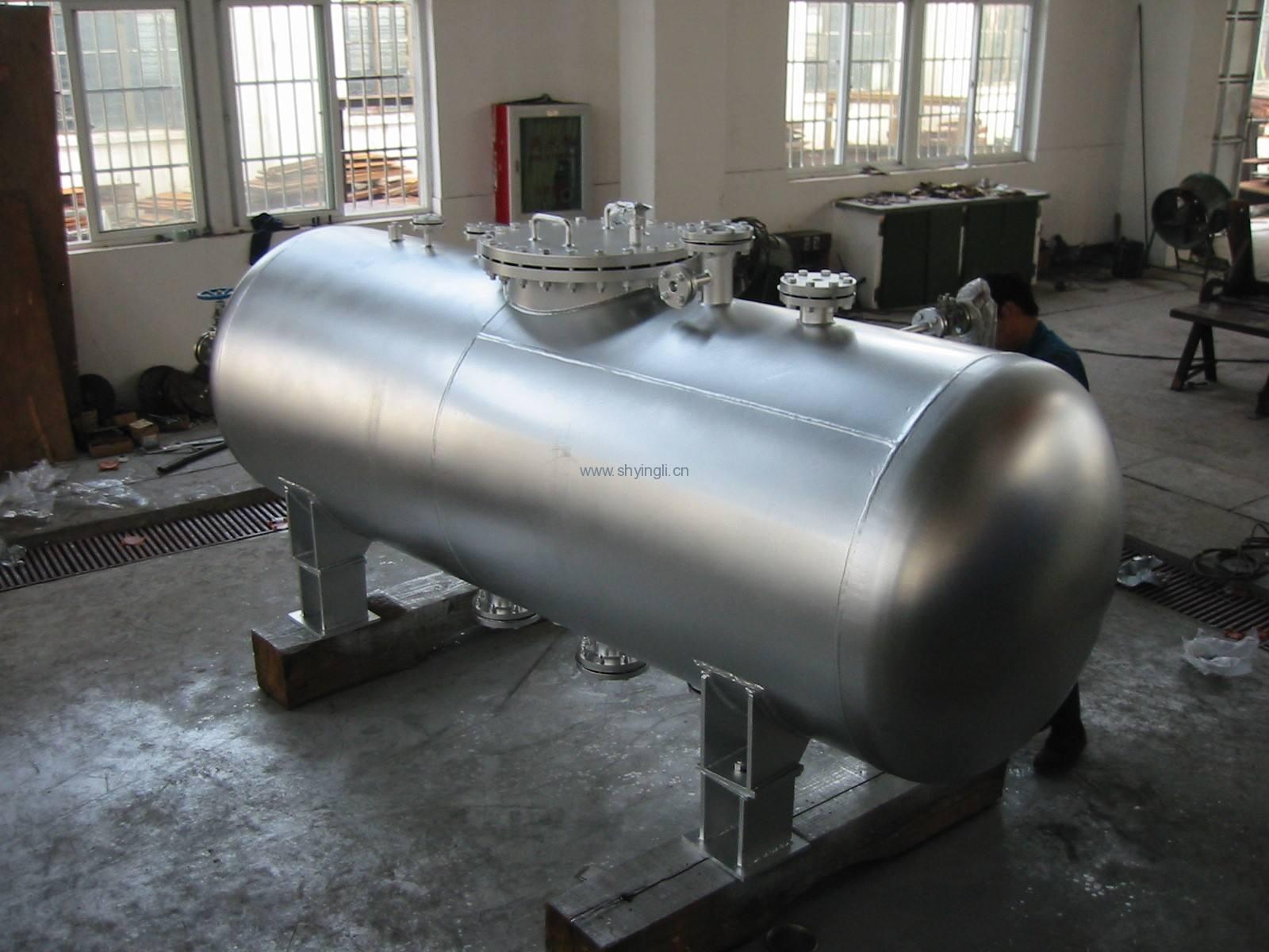 武汉304不锈钢水箱厂家