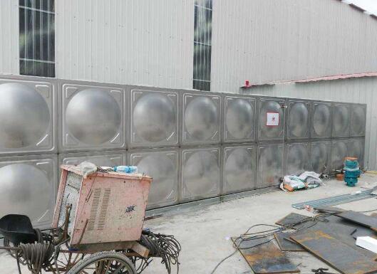 武汉环保型不锈钢定制