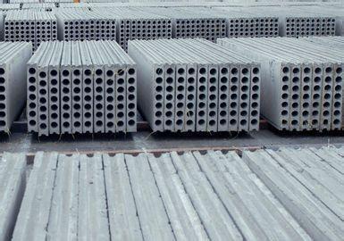 十堰轻质隔墙板生产厂家