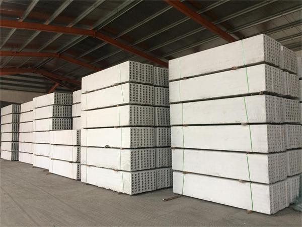 轻质隔墙板批发厂家