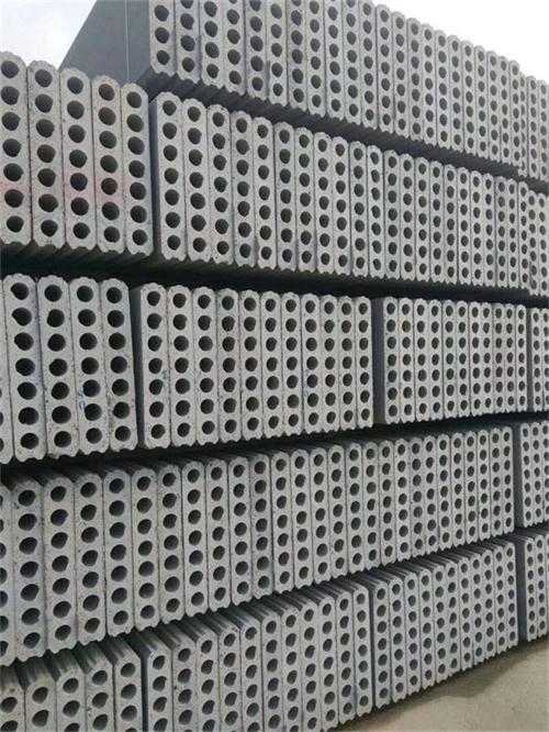 襄阳轻质隔墙板公司