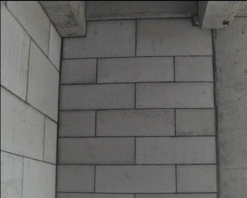 十堰防潮墙板