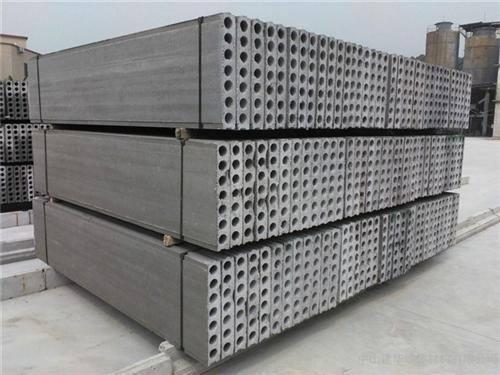 轻质高强隔墙板厂家