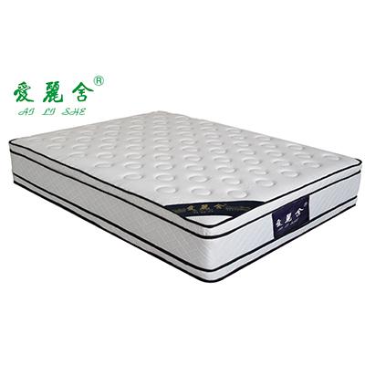 甘肃酒店宾馆专用床垫