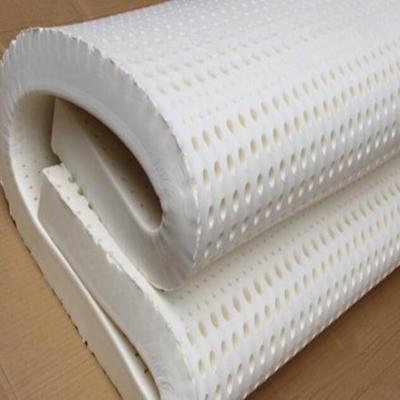 兰州床垫生产厂家