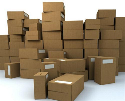 武汉包装纸箱厂