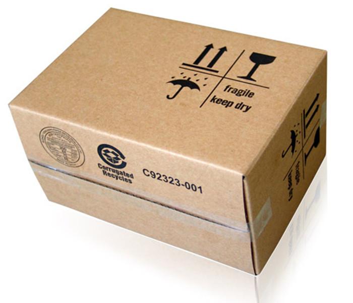 湖北纸箱包装厂