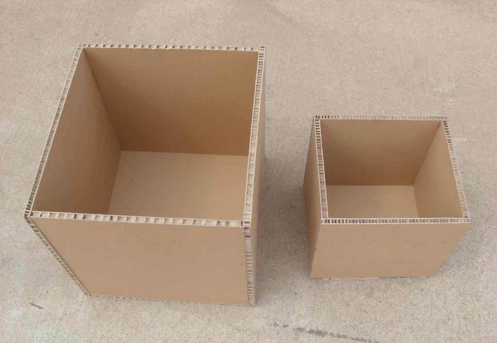 武汉纸箱印刷