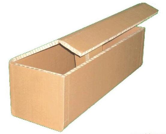 纸箱定做厂