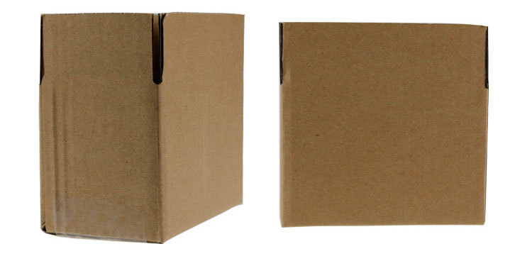 纸箱定制厂