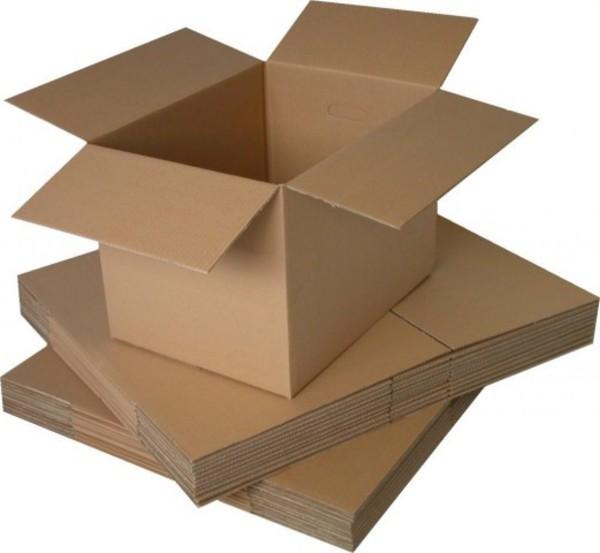 订做淘宝纸箱