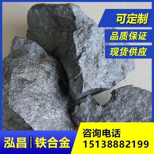 硅钡钙厂家