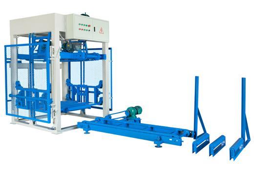 自动供板机 QTM180