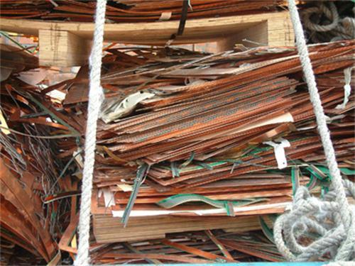电路板回收