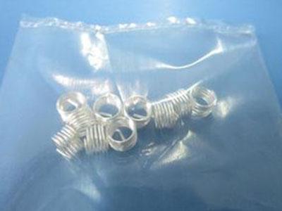 螺紋護套價位