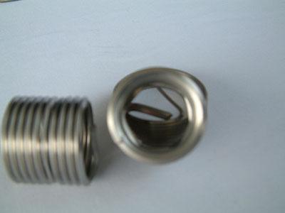 540廠插銷螺套