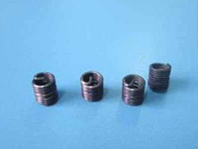 不銹鋼螺套價格