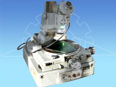 檢驗專用顯微鏡