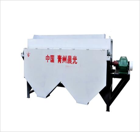 石榴石湿式磁选机