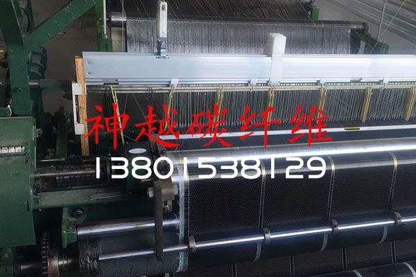 碳纤维编织机厂家