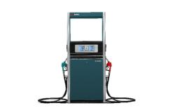 加油机潜泵