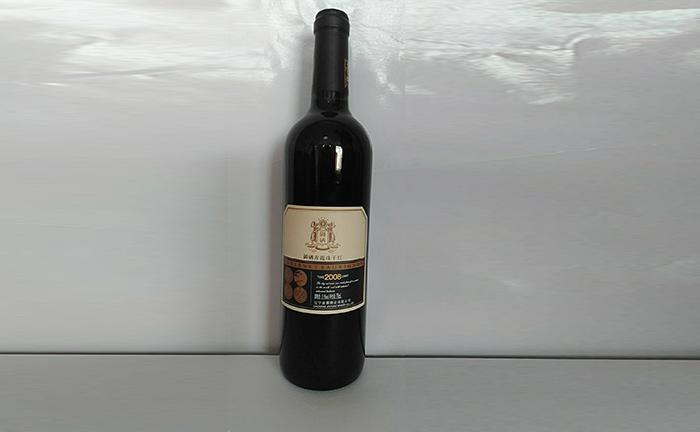 赤霞珠干红葡萄酒价格
