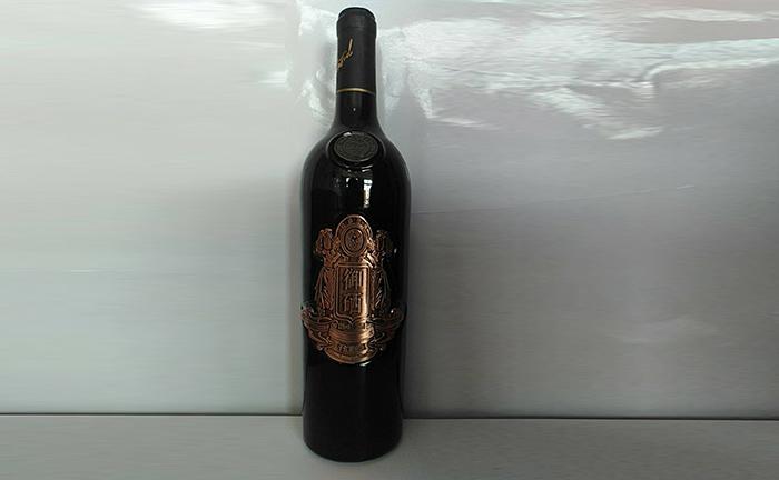 干红葡萄酒代理