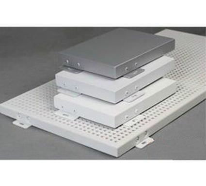 幕墻鋁單板