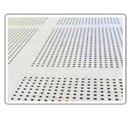 300*1200面方型铝板