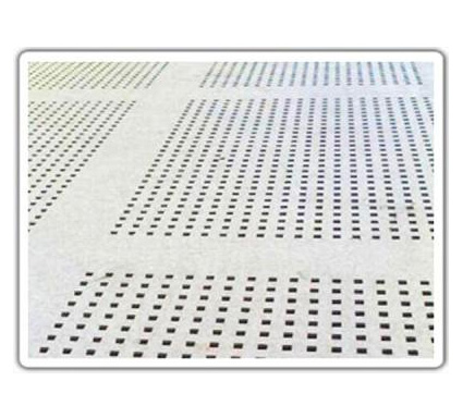 300*1200面方型鋁板