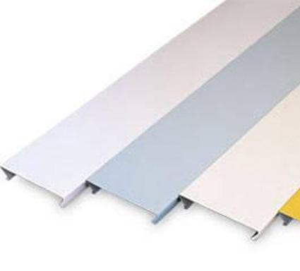 室內300*1200鋁條板