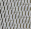 拉網鋁單板