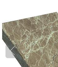 仿大理石鋁單板