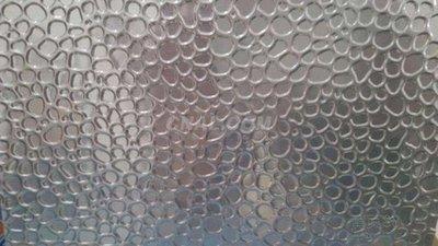 5052铝单板