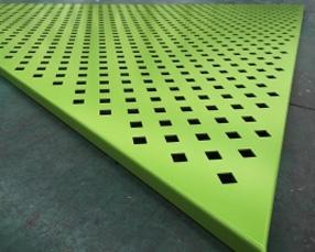铝单板幕� width=