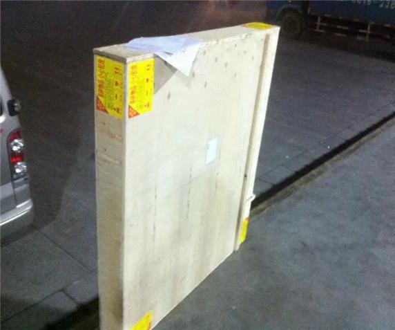 成都代客包装加工