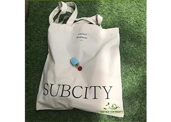 Customed Tote bag