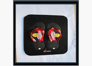 Gift slippers