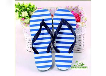 Womens PE slipper