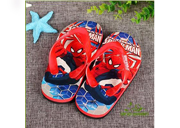 Kids Beach slipper