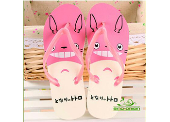 Kids Promotions Slippers