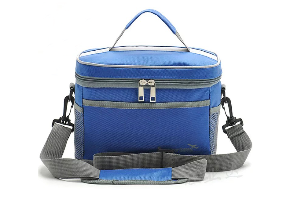 Cooler bags 02