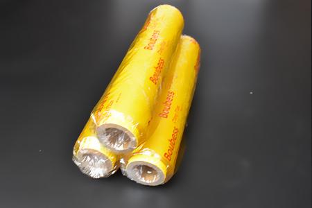 PVC保鲜膜厂家