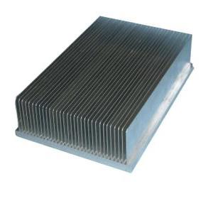 节能型铝合金