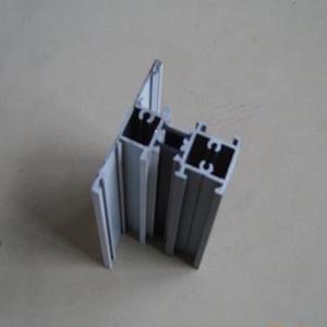 工业铝散热型材